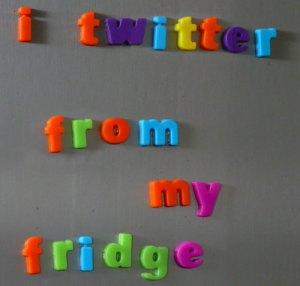 fridge-twitter